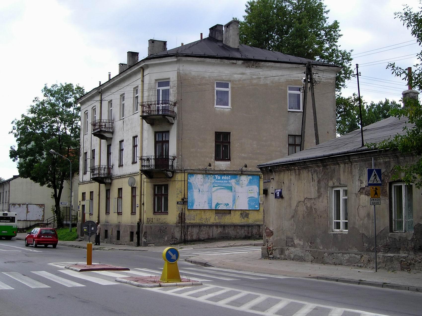 Województwo świętokrzyskie Zdjęcia
